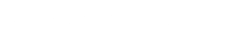 Creative Blueprint Academy Logo